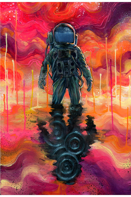 Spaceman Spliff