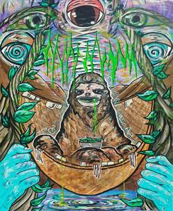 slotha huasca