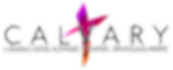 Color Cross Logo.png
