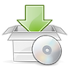Install-icon.png