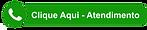whatseducar-removebg-preview (1).png