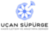 Ucan-Supurge-logo-FOR-WEB-transp.png