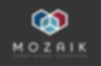 mozaik_logo.png