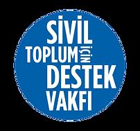 destek_logo.png
