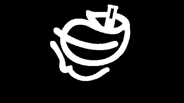 benim-steam-agim-logo-white-2-kare-trans