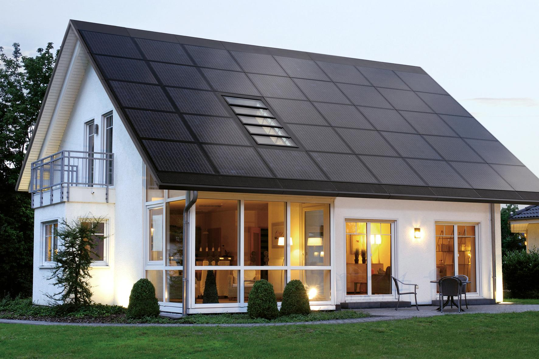 Benefits Of Using A Solar Broker Socal Solar Brokers