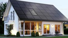Benefits of Using a Solar Broker