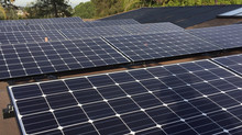 The Financial Benefits of Going Solar for Zero Cost in San Diego