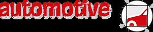 Logo aBB.png
