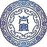 Taicang - Partner der CIIPA