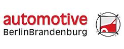 automotive-berlin.png