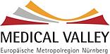 MEDV_Logo_4c.png