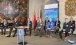 7. Bayerischer China Tag in Ingolstadt