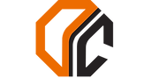 中德汽车大会logo.png