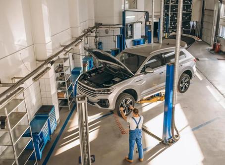德国汽车产业集群看好双边合作前景,支持第四届中德汽车大会在华举办                     ——中德汽车产业投资促进工作组召开第二次线上联席会议