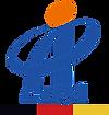 CIIPA Logo gerade.png