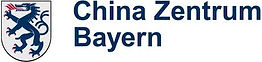 china zentrum bayern.jpg