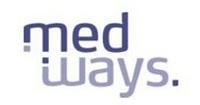 medways logo.png