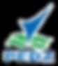Pinghu - Partner der CIIPA