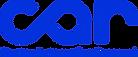 Logo Car Center Automotive Research.png