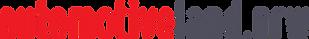 automotiveland.nrw_Logo_rgb.png