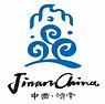 Jinan - Partner der CIIPA