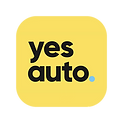 YesAuto Logo.png