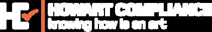 hc_logo_final_hvid.png