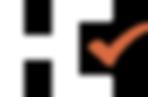 hc_logo_final_uden_tekst_hvid.png