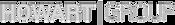 howart_group_logo_horizontal_inner_strok