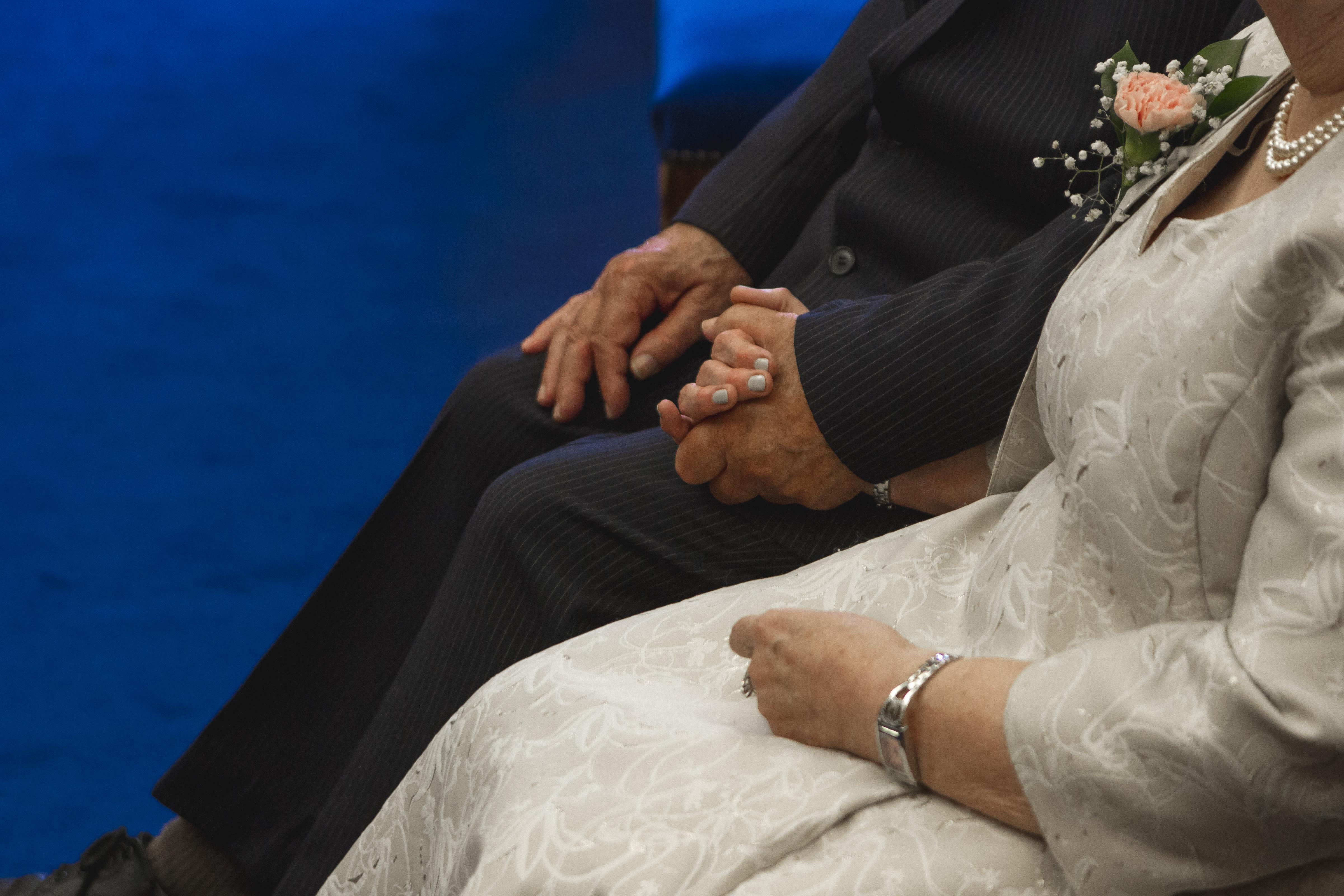 Dorothy and Geoffrey Wedding-59