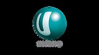 channel-u.png