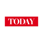 logo_today_edited.png
