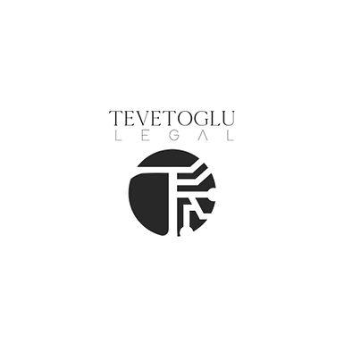 TEVETOGLU LEGAL