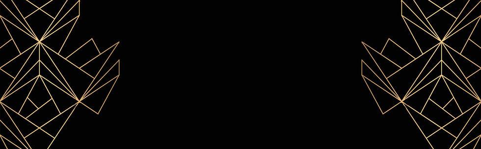 bannerLP2.jpg