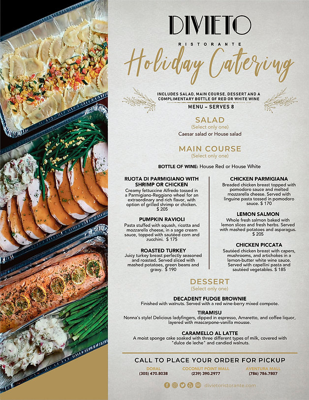 Holiday Catering Menu 2020.jpg