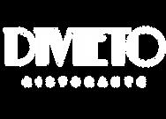 logo-divieto-BLANCO.png