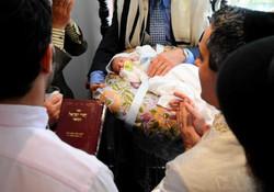 circumcision-ban