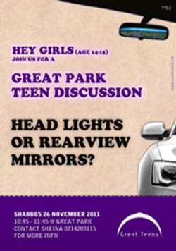 Great-Park-Teen-Discussion_lights
