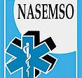 NASEMSO logo.jpg