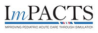 ImPACTS_logo.jpg