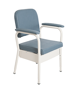 bedsidecommodes.png
