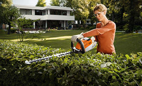 HEDGE TRIMMER.jpg