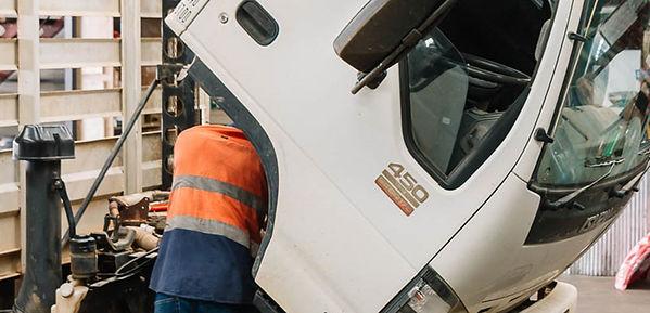 truck servicing.jpg