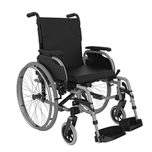 wheelchairs.png