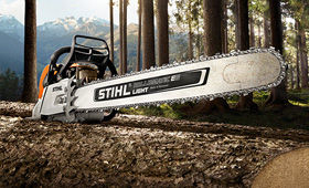 stihl chainsaw.jpg