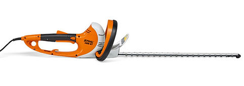 electric hedge trimmer.jpg