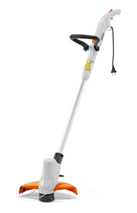 electric grass trimmer.jpg