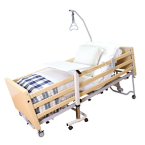 HOME CARE BED.png