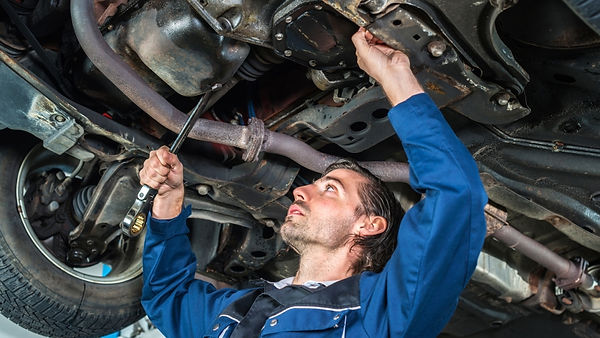 car servicing.jpg